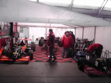 formule-2-0-chambley-le-19-f-vrier-2015-2-me-s-rie-de-tests
